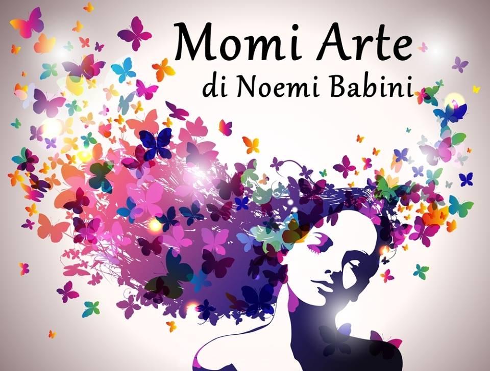 momi arte