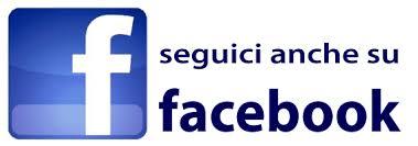 Seguici Facebook