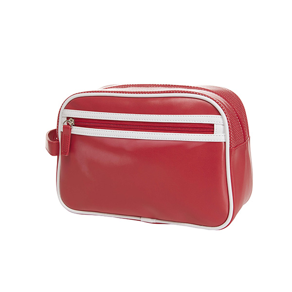 H1809791 - Wash Bag Necessaire