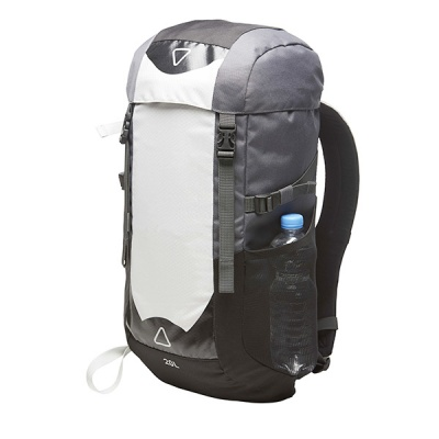 H1812201 - Adventure Backpack