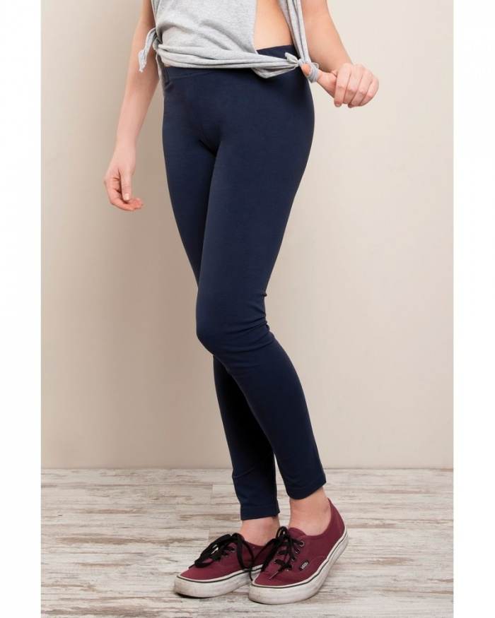 IT631 Stile Moda - leggings