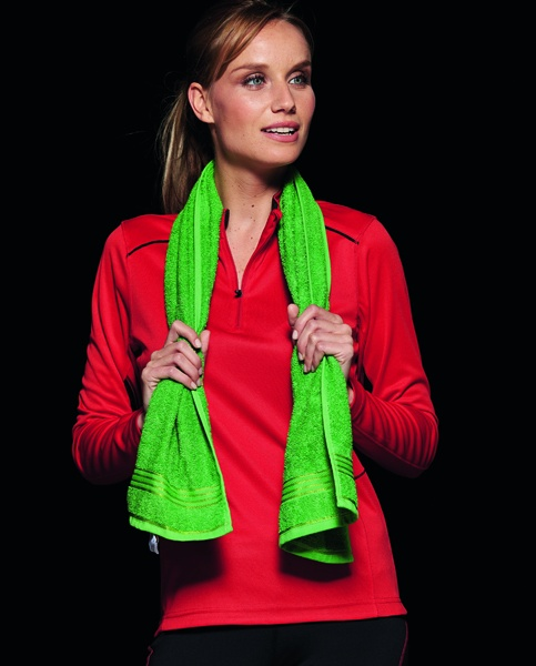 MB431 - Sport Towel